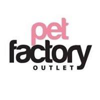 Pet Factory Outlet