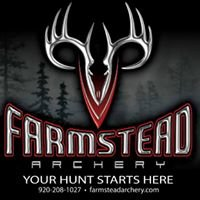 Farmstead Archery