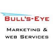 Bull's-Eye Marketing & Web Services