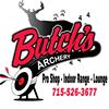 Butch's Archery