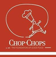 Chop Chops Gourmet Market & Bistro