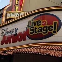 Disney Junior Live on Stage