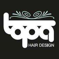TOPA Hair Design