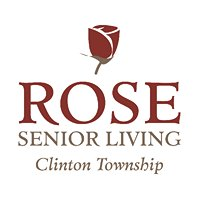 Rose Senior Living - Clinton Township