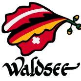 Waldsee German Language Village