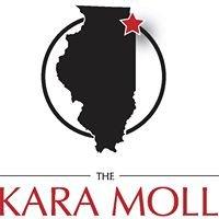 The Kara Moll Realty Group at Keller Williams Preferred Realty