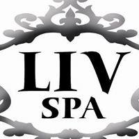 Liv Spa