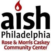 Aish Philadelphia