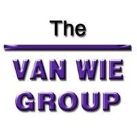The Van Wie Group
