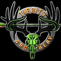 Tibbits Archery & Ultimate Habitat Creations