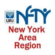 NFTY NAR | New York Area Region