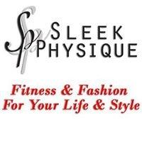 Sleek Physique
