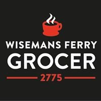 WFGC Wisemans Ferry Grocer / Cafe