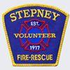 Stepney Fire Department