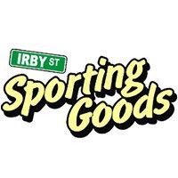 Irby Street Sporting Goods
