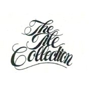 The Tile Collection