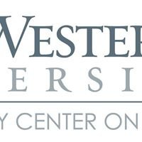 University Center on Aging and Health