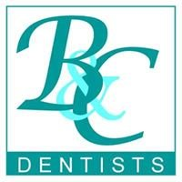 Blazek & Collingwood DDS