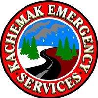 Kachemak Emergency Services