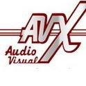 Avx Audio Visual