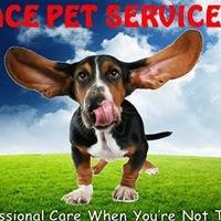 Ace Pet Services