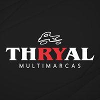 Thryal Multimarcas