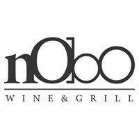 Nobo Wine & Grill