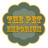 mutz nutz mogz & more The Pet Emporium naturally