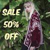 Babette Clothing Sale Days