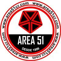 Area 51 Skate Shop