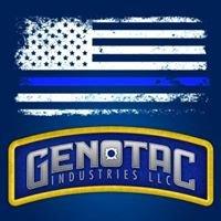 GenoTac Industries, L.L.C.
