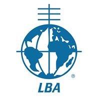 LBA Group, Inc.