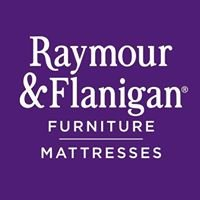 Raymour & Flanigan Canandaigua Furniture and Mattress Store