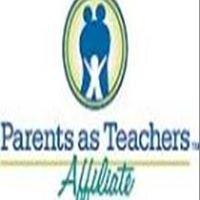 Polytech Parents As Teachers