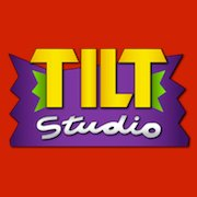 Tilt Studio - Eastwood Mall