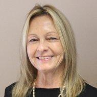 Kathy Marcinowski - Coldwell Banker Sea Coast Advantage