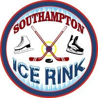 The Southampton Ice Rink
