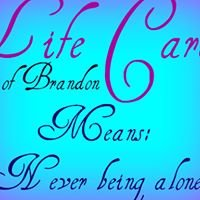 Life Care Of Brandon