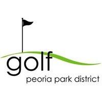 Golf Learning Center & Academy