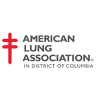 American Lung Association in the District of Columbia
