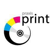 PraxisPrint.de  Ihr Team für CD & DVD Produktion