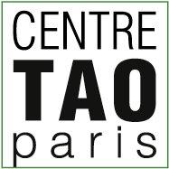 Centre Tao Paris