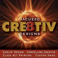 Cre8tiv Designs