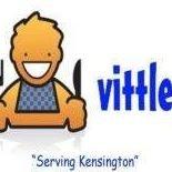 Vittles Philly