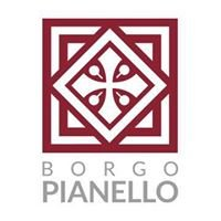 Borgo Pianello Holiday Homes & Winery