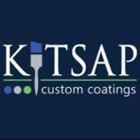Kitsap Custom Coatings
