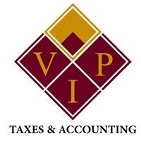 VIP Taxes & Accounting, Inc.