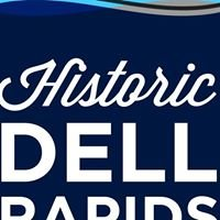 City of Dell Rapids