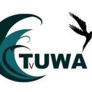 TVUWA -Tauchverein für Unterwasserarchäologie