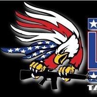 Liberty Tactical Equipment Ashland